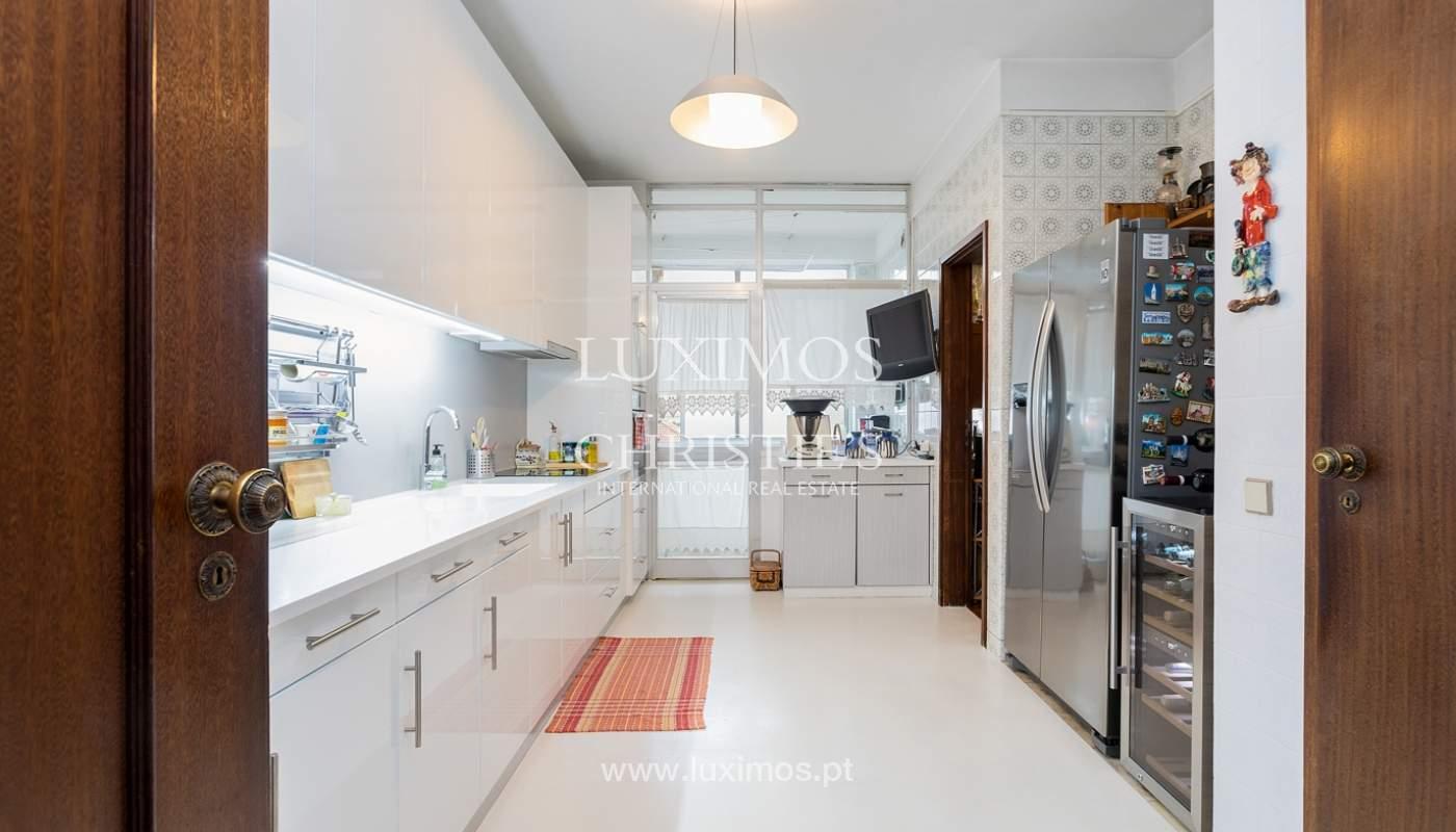 Wohnung mit Balkon, zu verkaufen, in Boavista, Porto, Portugal_160653