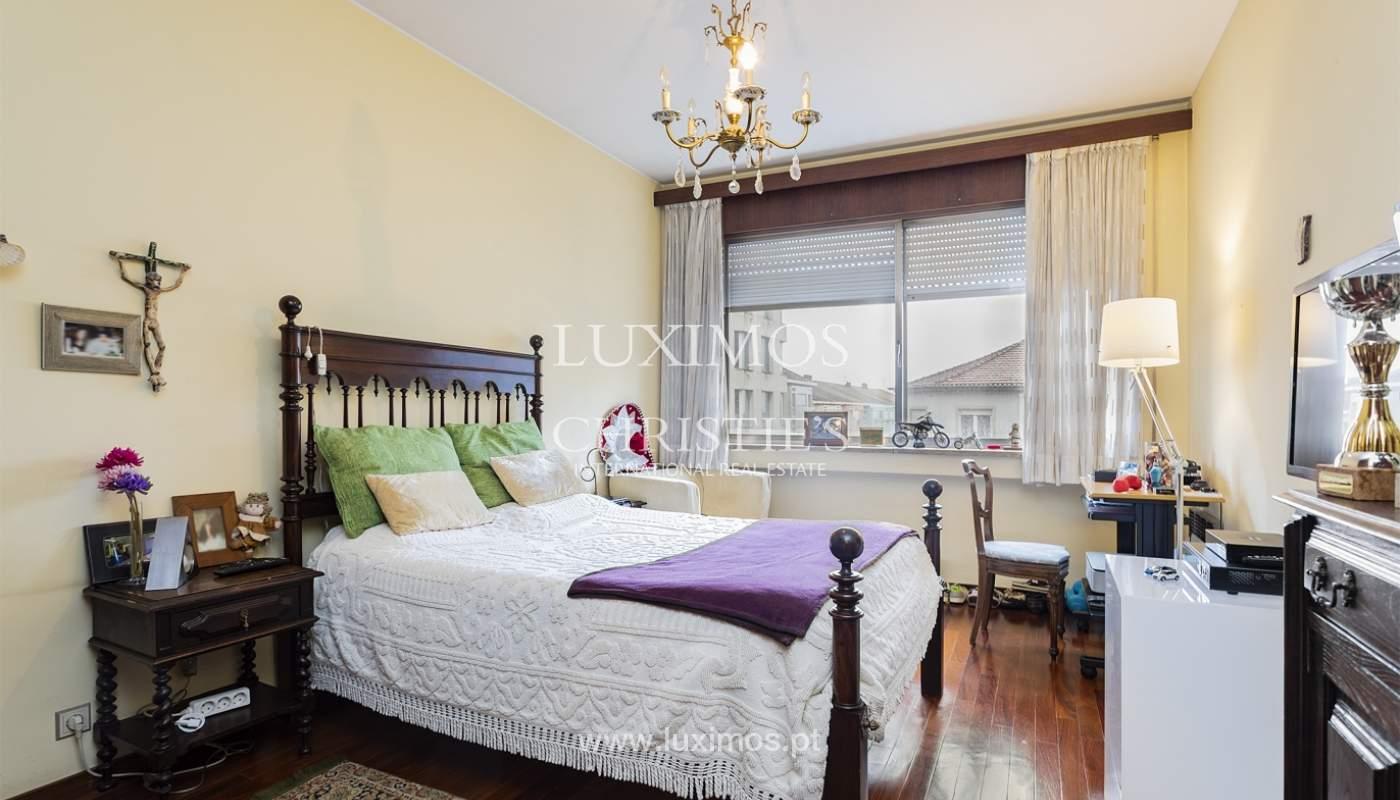 Wohnung mit Balkon, zu verkaufen, in Boavista, Porto, Portugal_160654