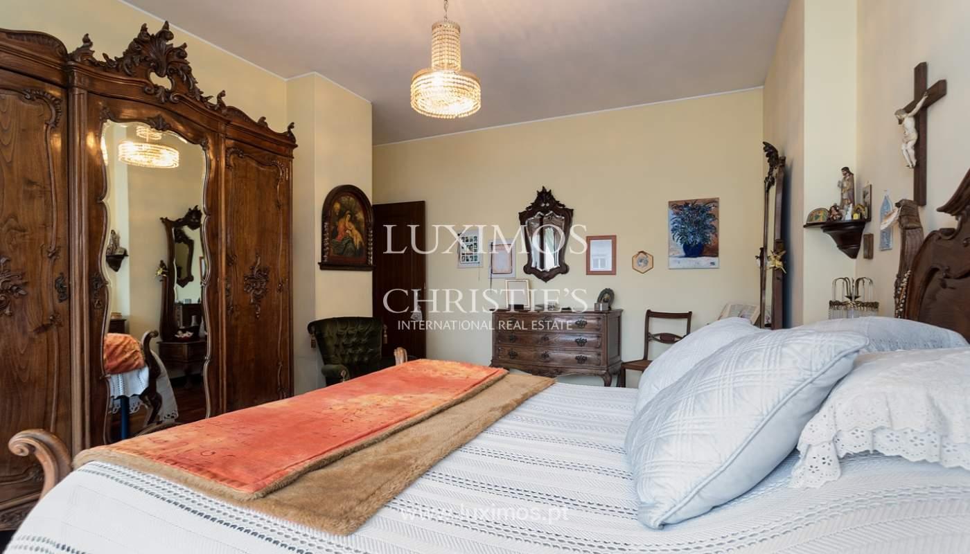 Wohnung mit Balkon, zu verkaufen, in Boavista, Porto, Portugal_160655
