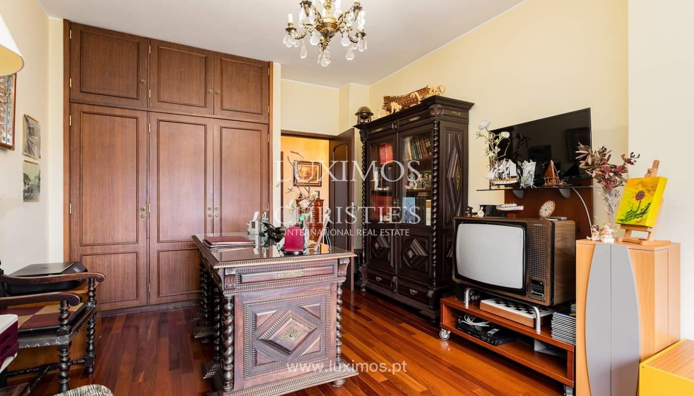 Wohnung mit Balkon, zu verkaufen, in Boavista, Porto, Portugal_160657