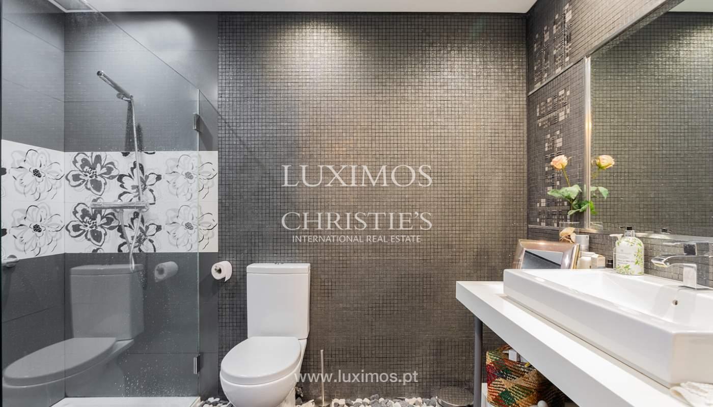 Wohnung mit Balkon, zu verkaufen, in Boavista, Porto, Portugal_160658
