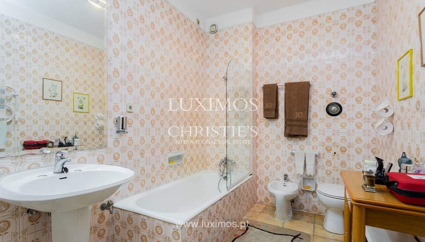 Wohnung mit Balkon, zu verkaufen, in Boavista, Porto, Portugal_160660