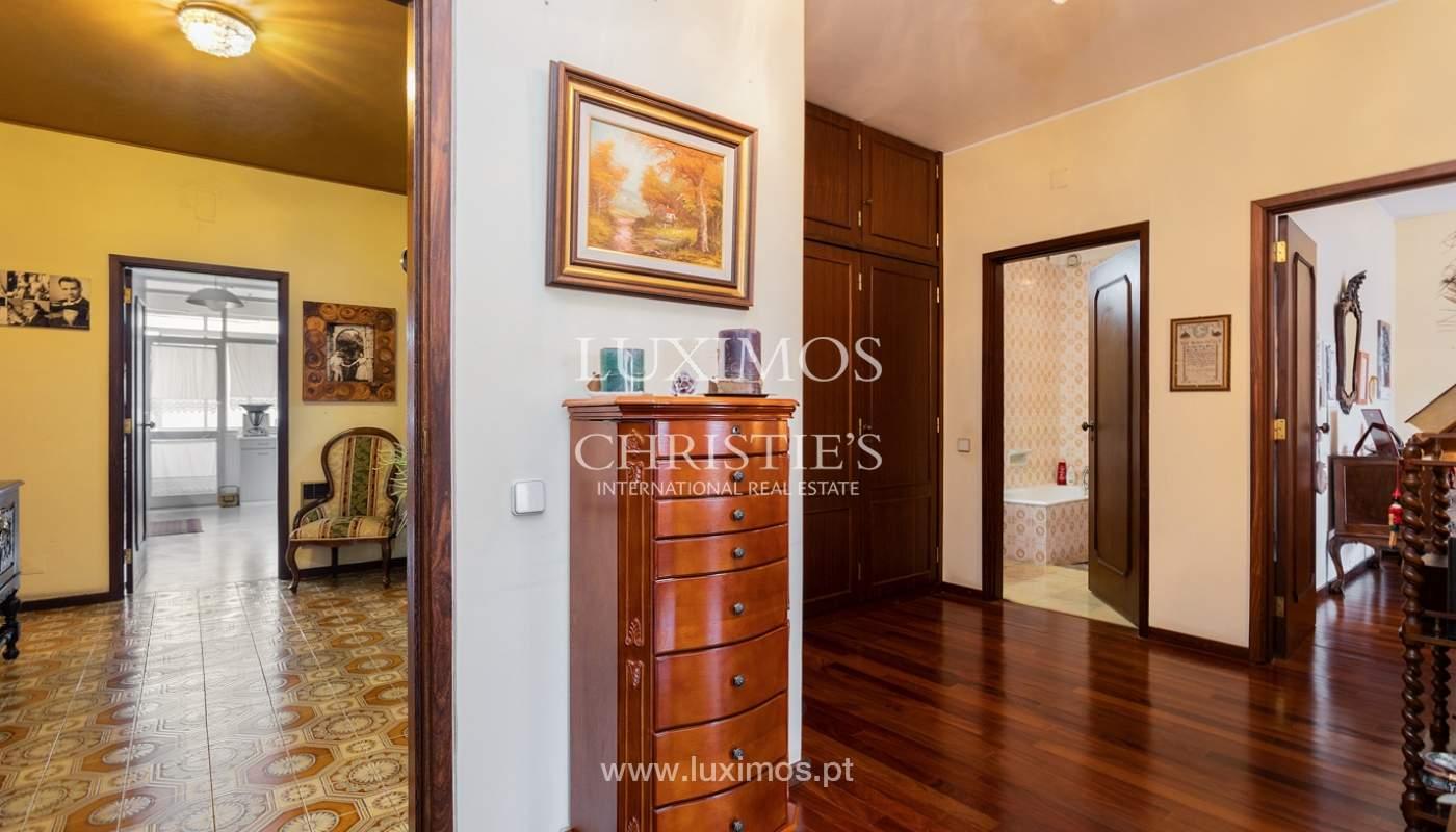 Wohnung mit Balkon, zu verkaufen, in Boavista, Porto, Portugal_160661
