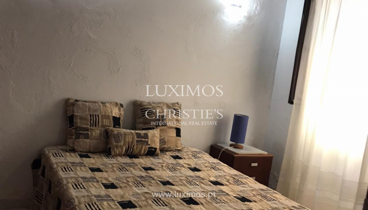 Pequeña casa tradicional, cerca de Ria Formosa, Tavira, Algarve_160715