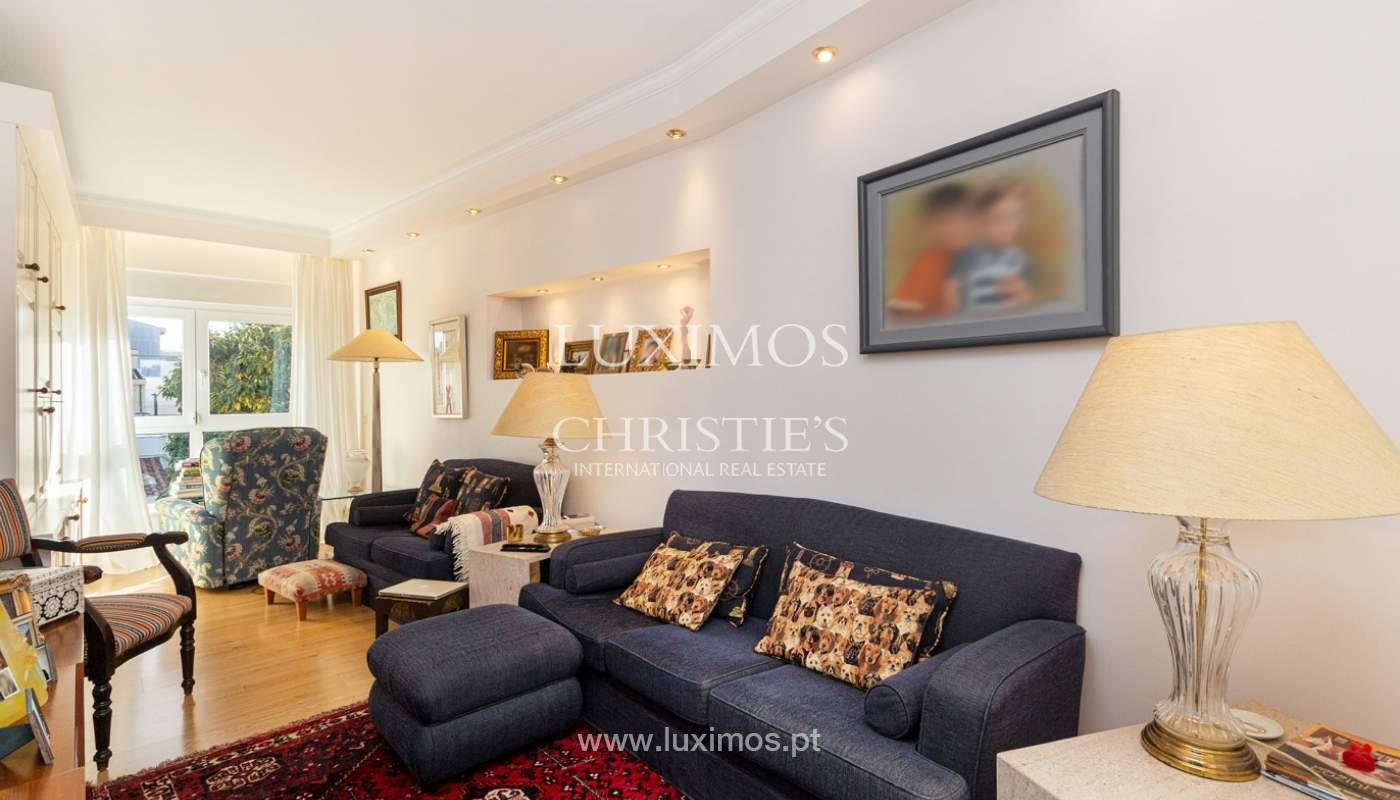 House, for sale, in Senhora da Hora, Matosinhos, Porto, Portugal_160820
