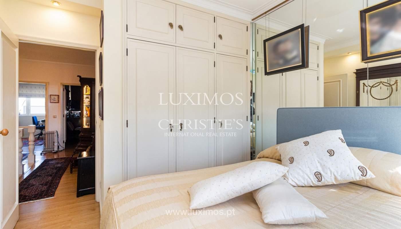 House, for sale, in Senhora da Hora, Matosinhos, Porto, Portugal_160821