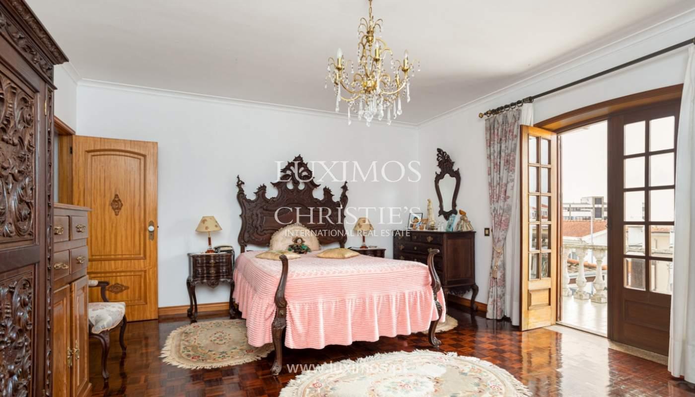 Villa avec jardin, à vendre, au Centro de Ermesinde, Valongo, Portugal_160844