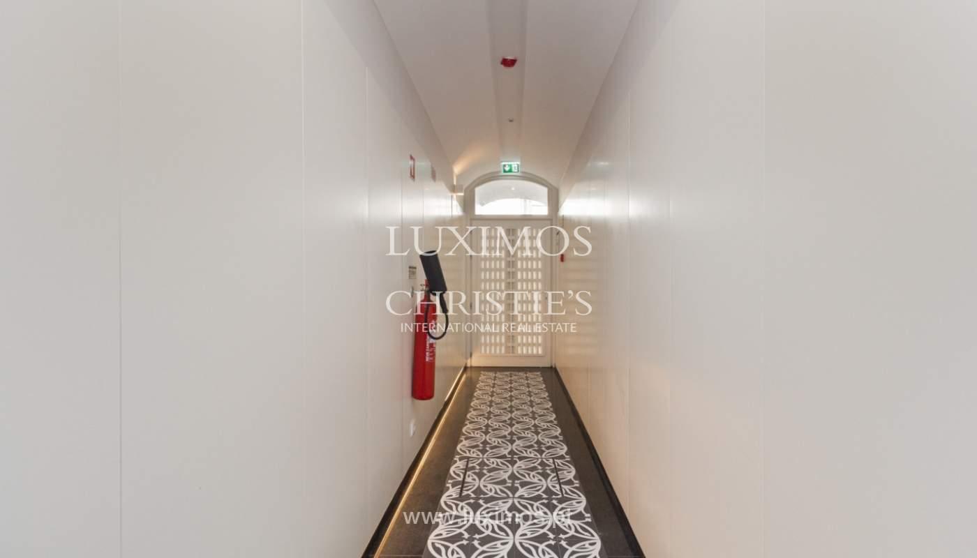 Neue Wohnung, zu verkaufen, im Zentrum von Porto, Portugal_161023