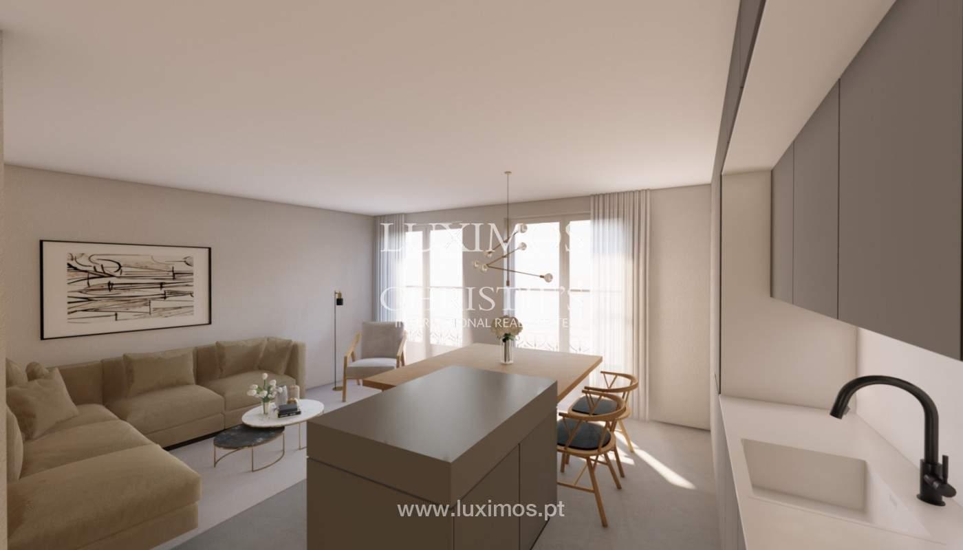 Sale of new villa with pool in Tavira, Algarve, Portugal_161223