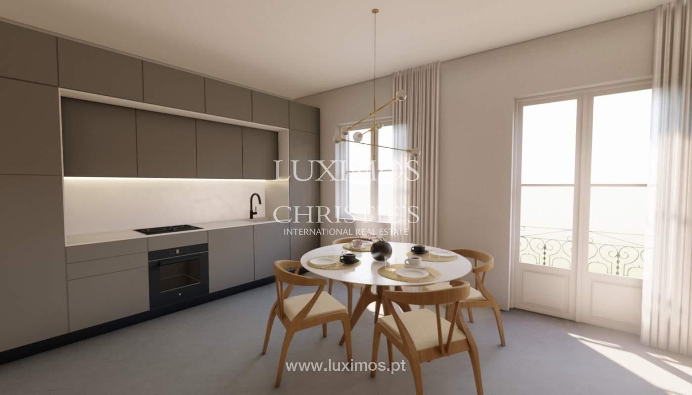 Sale of new villa with pool in Tavira, Algarve, Portugal_161225