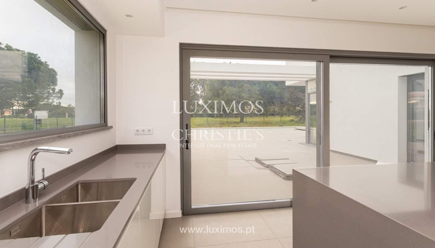 Villa de luxe moderne à vendre à Vilamoura, Algarve, Portugal_161337