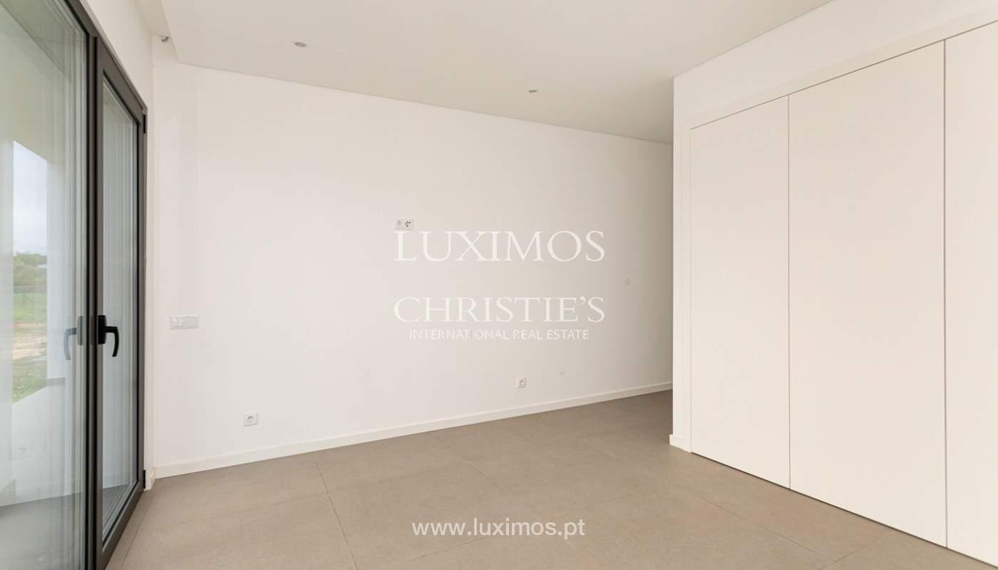 Verkauf von moderne Luxus villa in Vilamoura, Algarve, Portugal_161342
