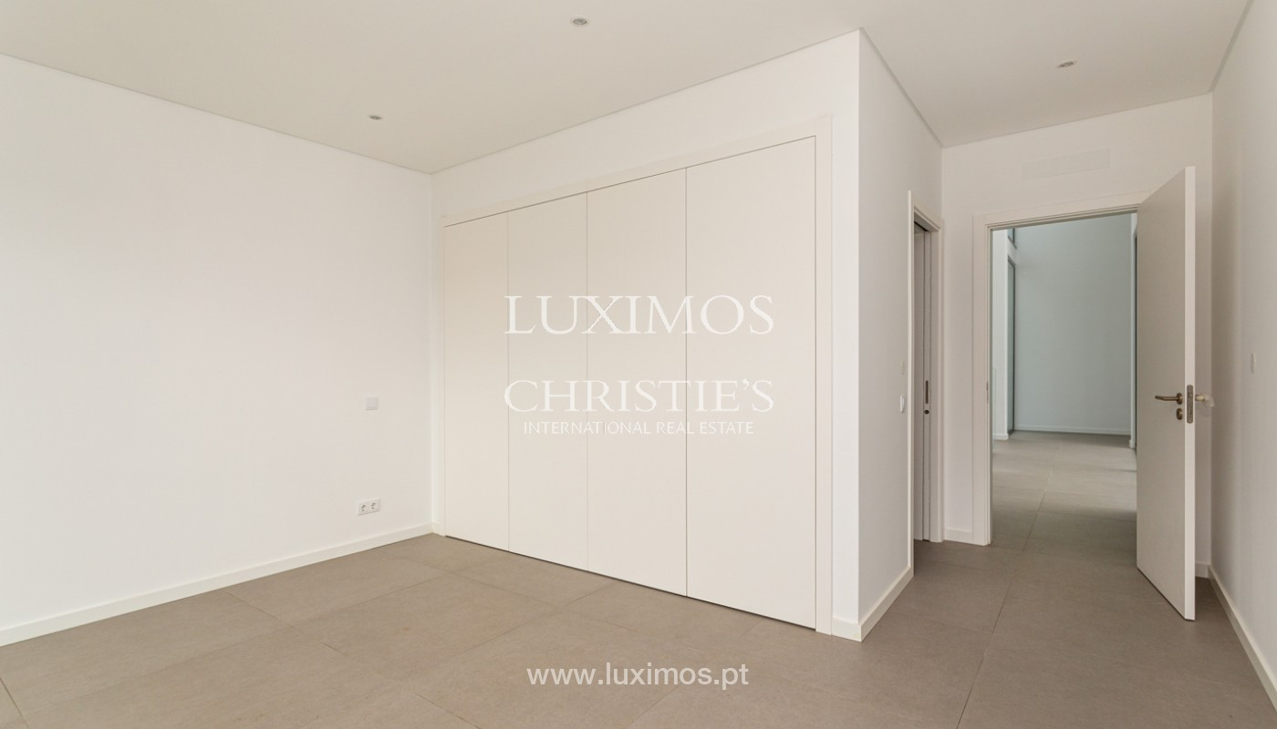Verkauf von moderne Luxus villa in Vilamoura, Algarve, Portugal_161343