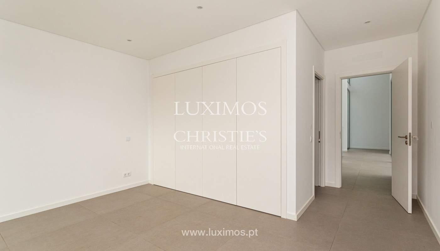 Venda de moradia de luxo moderna em Vilamoura, Algarve_161343
