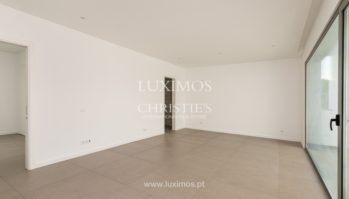 Venda de moradia de luxo moderna em Vilamoura, Algarve_161344