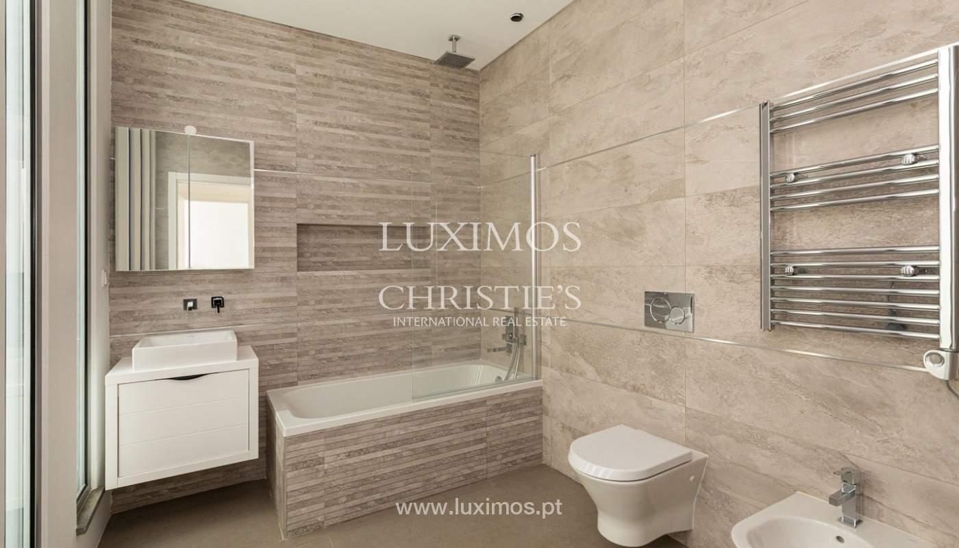 Villa de luxe moderne à vendre à Vilamoura, Algarve, Portugal_161348