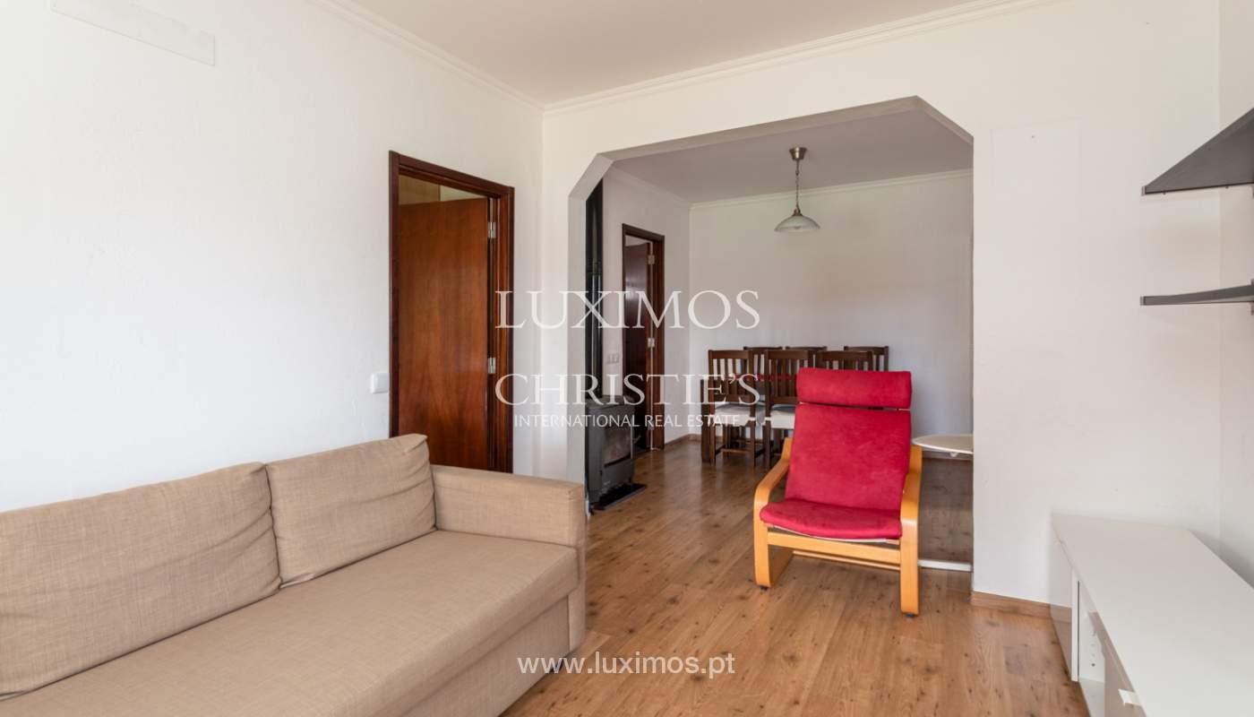 Ferme avec villa de 2 chambres et 2 chalets indépendants, Luz de Tavira, Algarve_161654