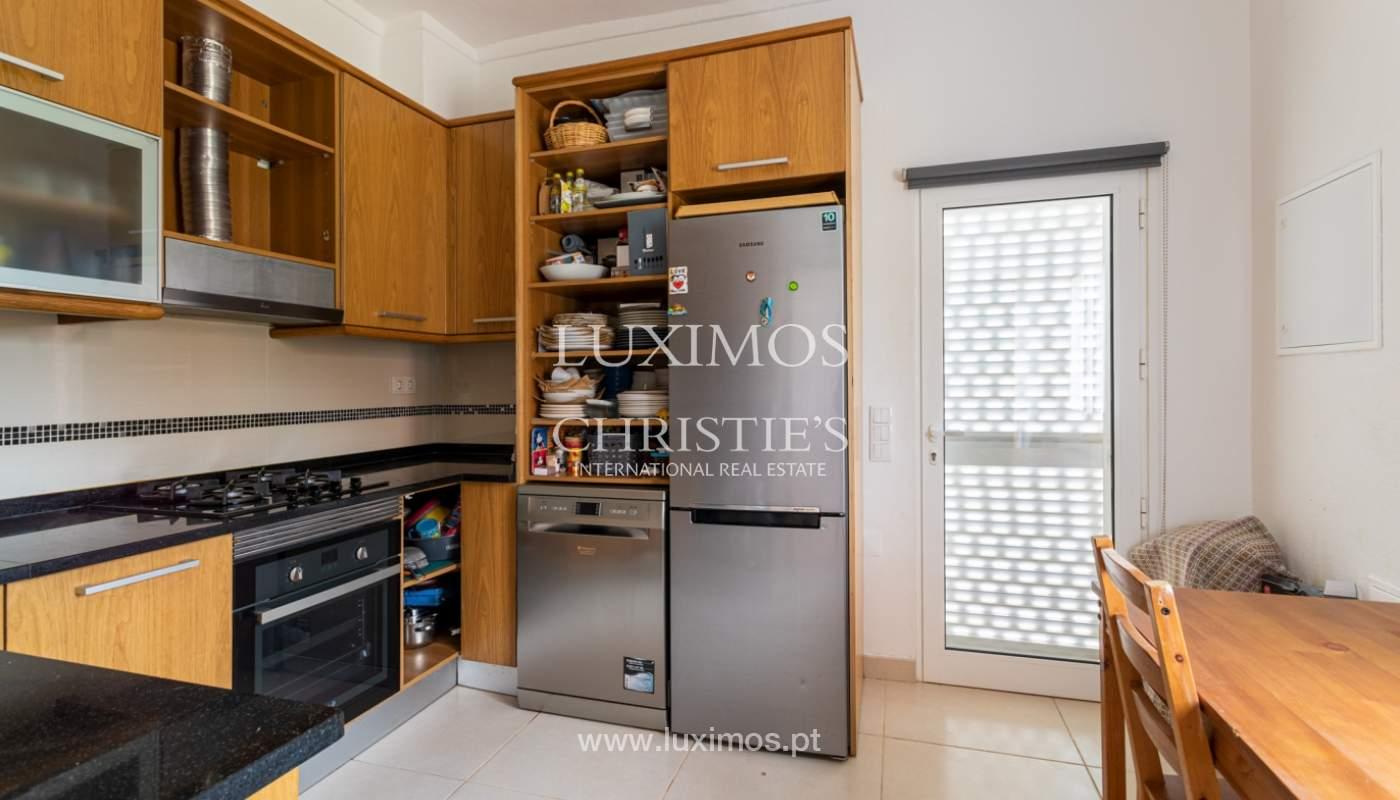 Ferme avec villa de 2 chambres et 2 chalets indépendants, Luz de Tavira, Algarve_161657