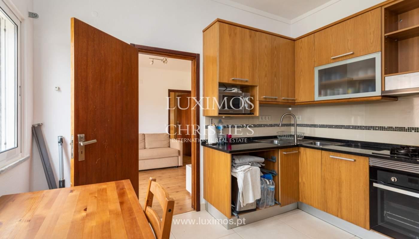 Ferme avec villa de 2 chambres et 2 chalets indépendants, Luz de Tavira, Algarve_161658