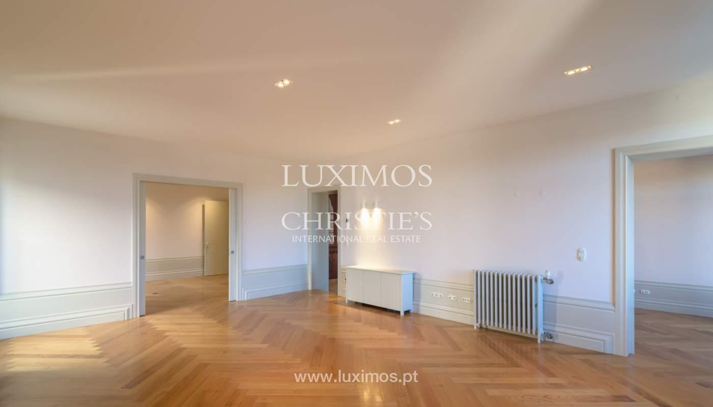 Venda de apartamento novo em empreendimento de luxo, Cedofeita, Porto_161689