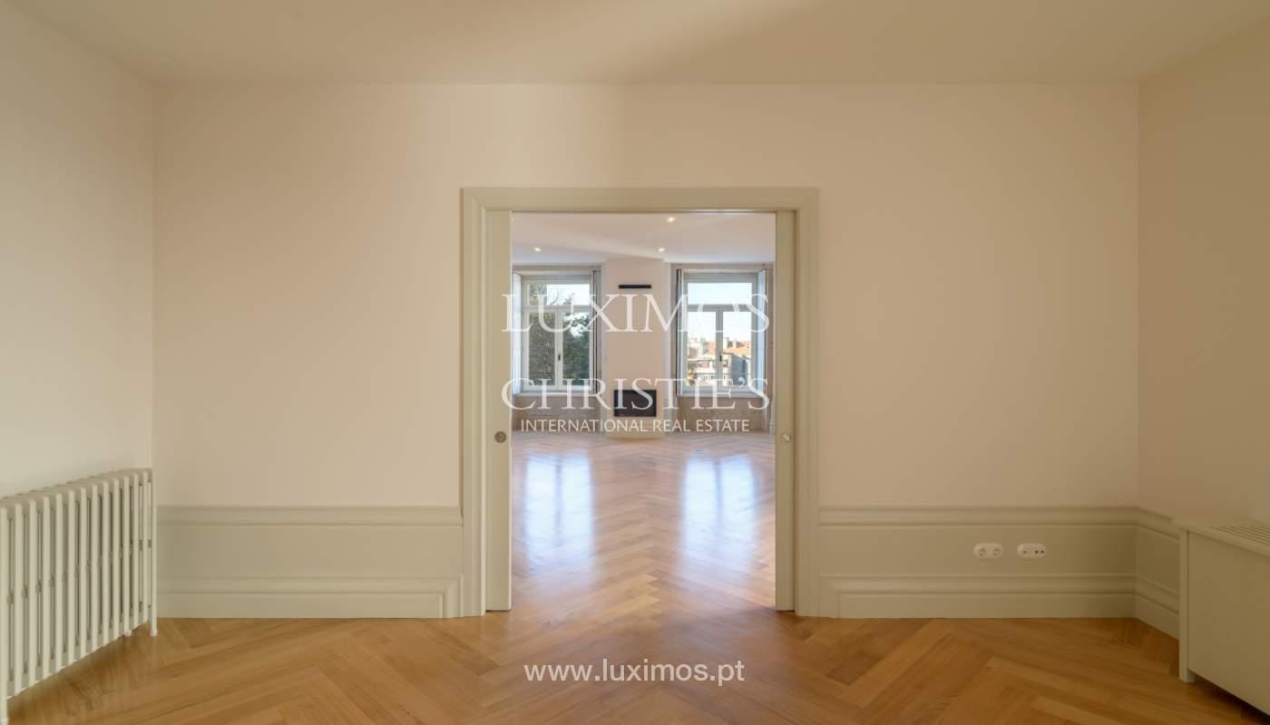 Venda de apartamento novo em empreendimento de luxo, Cedofeita, Porto_161690