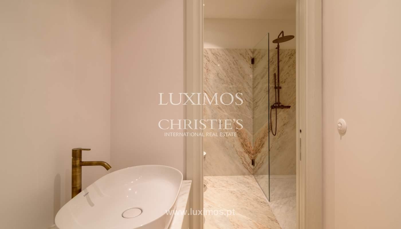 Venda de apartamento novo em empreendimento de luxo, Cedofeita, Porto_161691