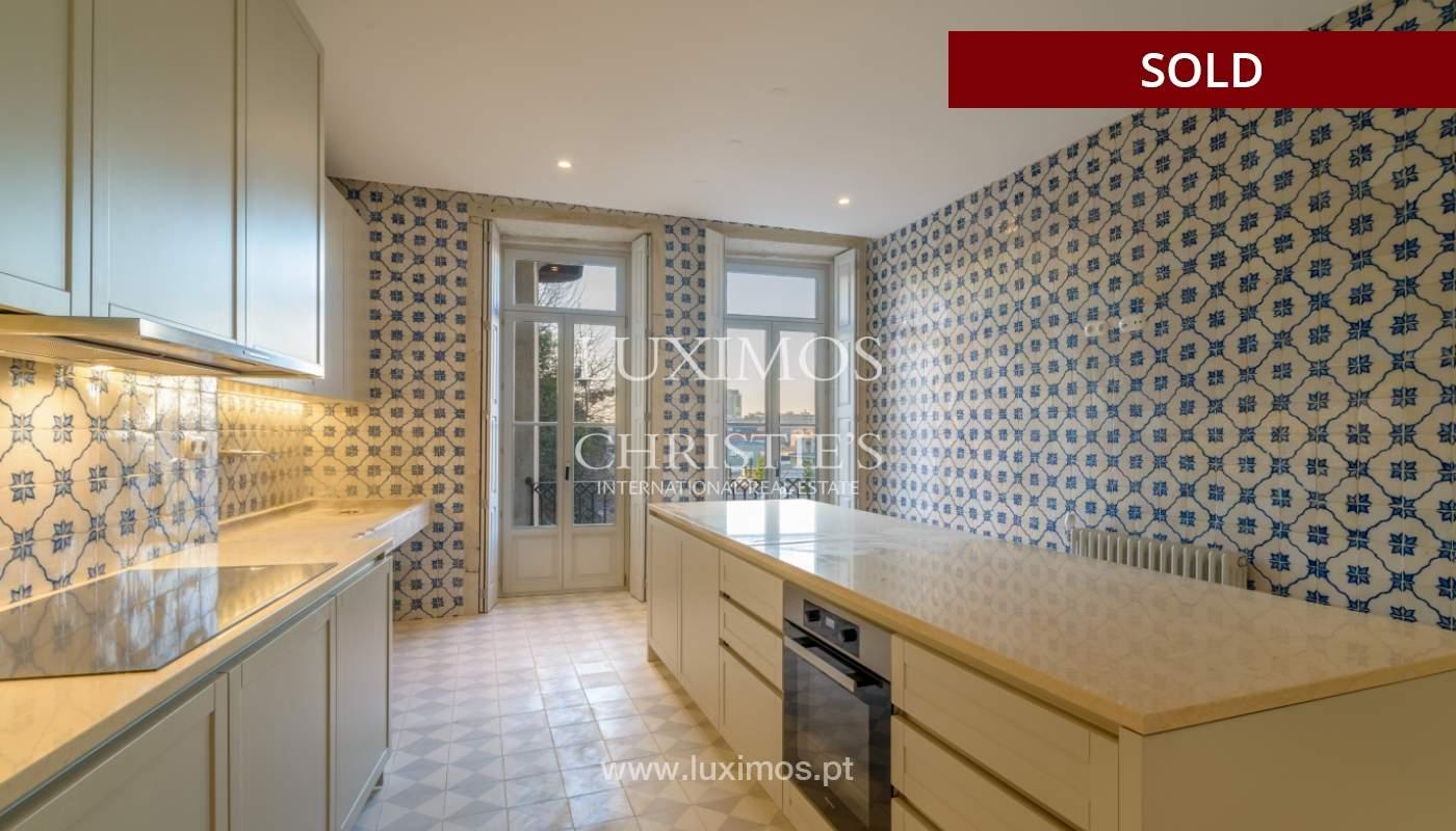 Venda de apartamento novo em empreendimento de luxo, Cedofeita, Porto_161692