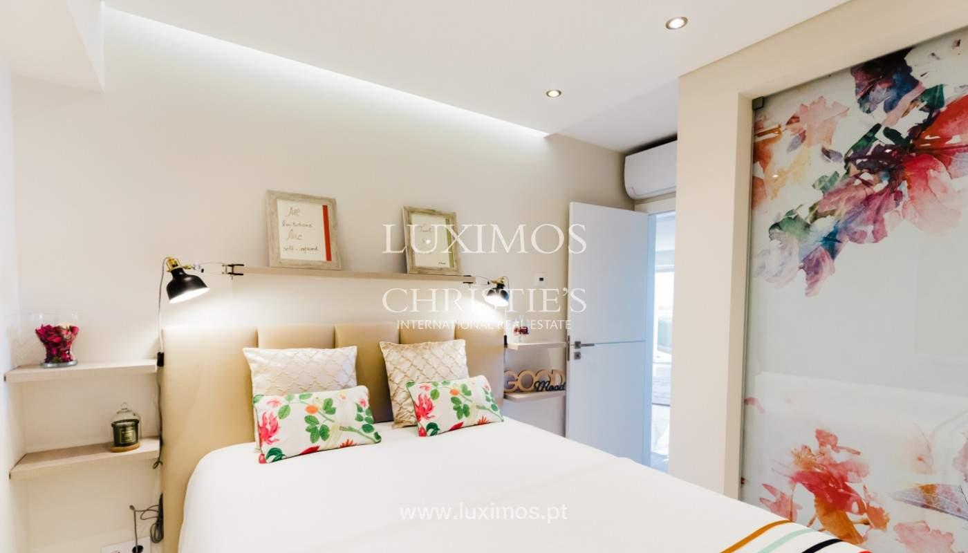 Luxuriöse 2-Schlafzimmer-Wohnung, mit Meerblick, Vilamoura, Algarve_161844
