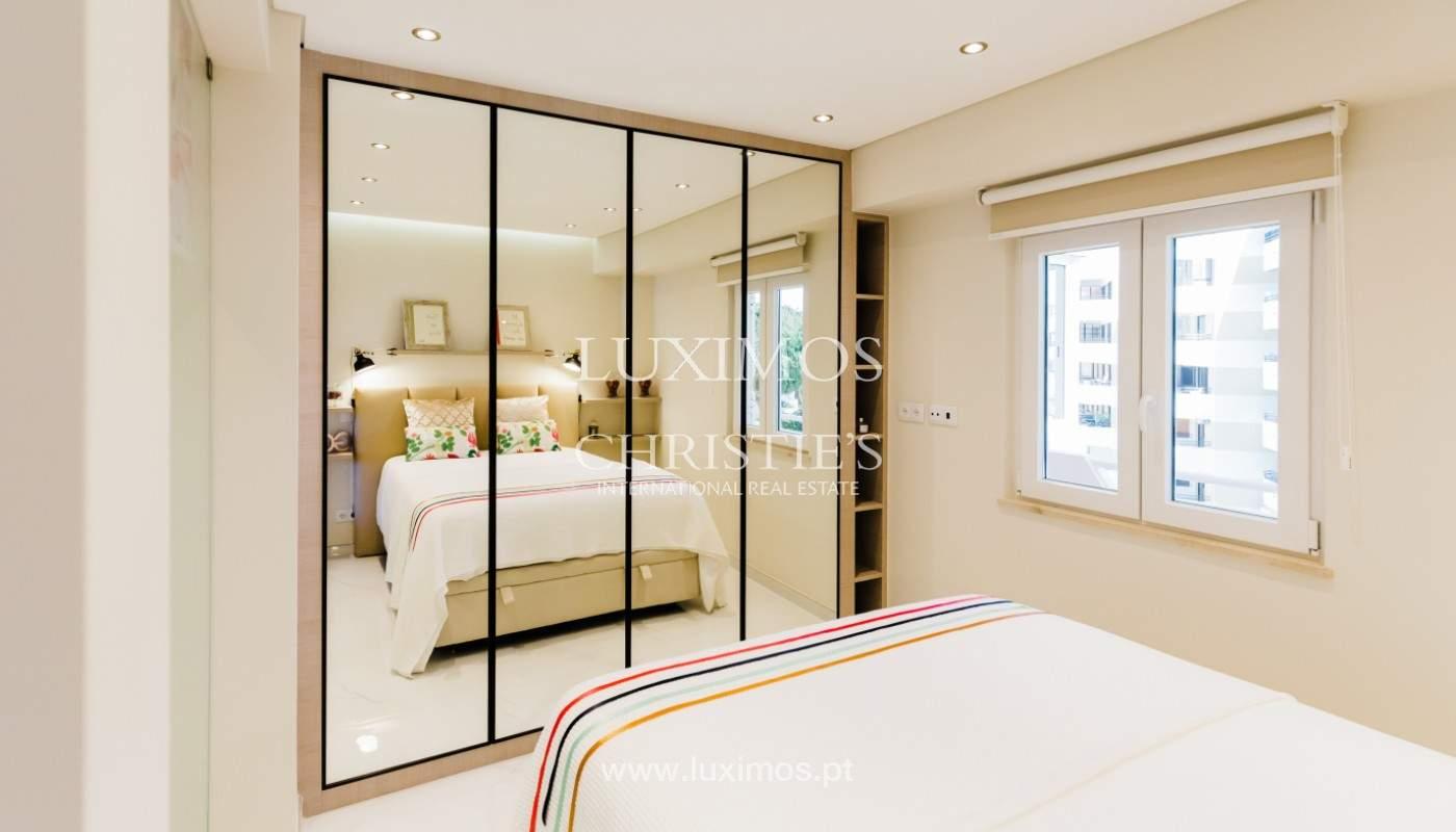 Luxuriöse 2-Schlafzimmer-Wohnung, mit Meerblick, Vilamoura, Algarve_161845