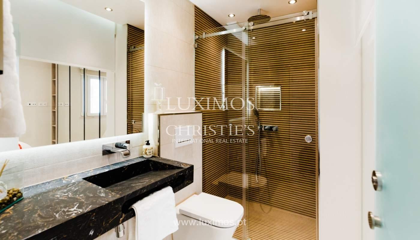 Luxuriöse 2-Schlafzimmer-Wohnung, mit Meerblick, Vilamoura, Algarve_161846