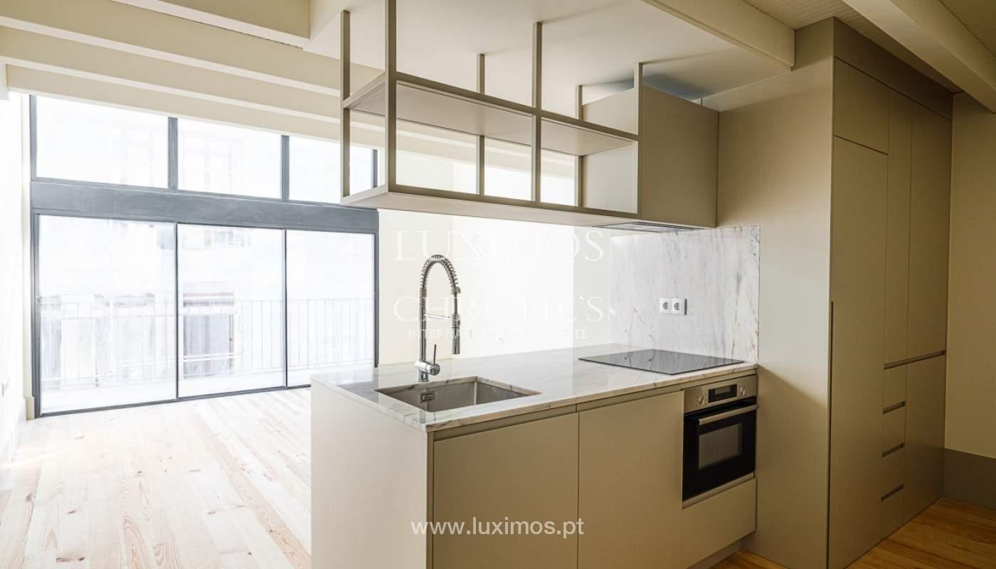 Für Verkauf Wohnung, ganz neu, und eine in das historische Viertel der Stadt Porto, Portugal_161907