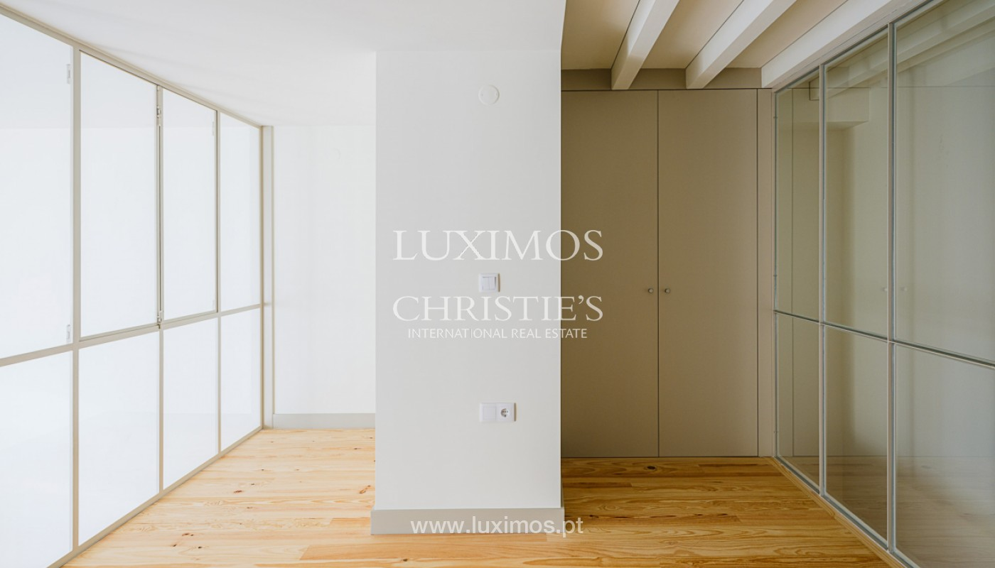 Für Verkauf Wohnung, ganz neu, und eine in das historische Viertel der Stadt Porto, Portugal_161909