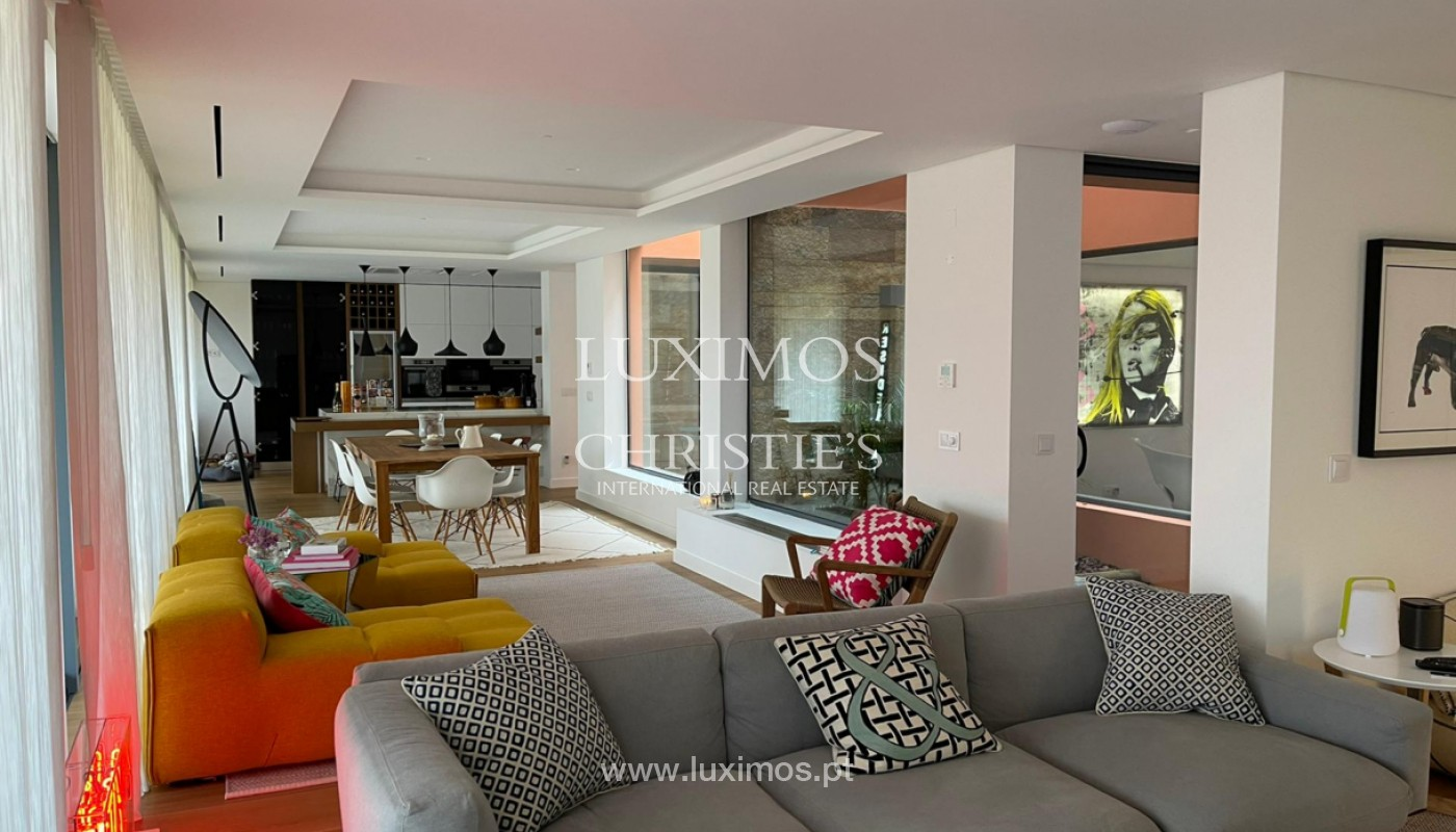 Luxury 7 bedroom villa with swimming pool and garden, Vilamoura, Algarve_162010
