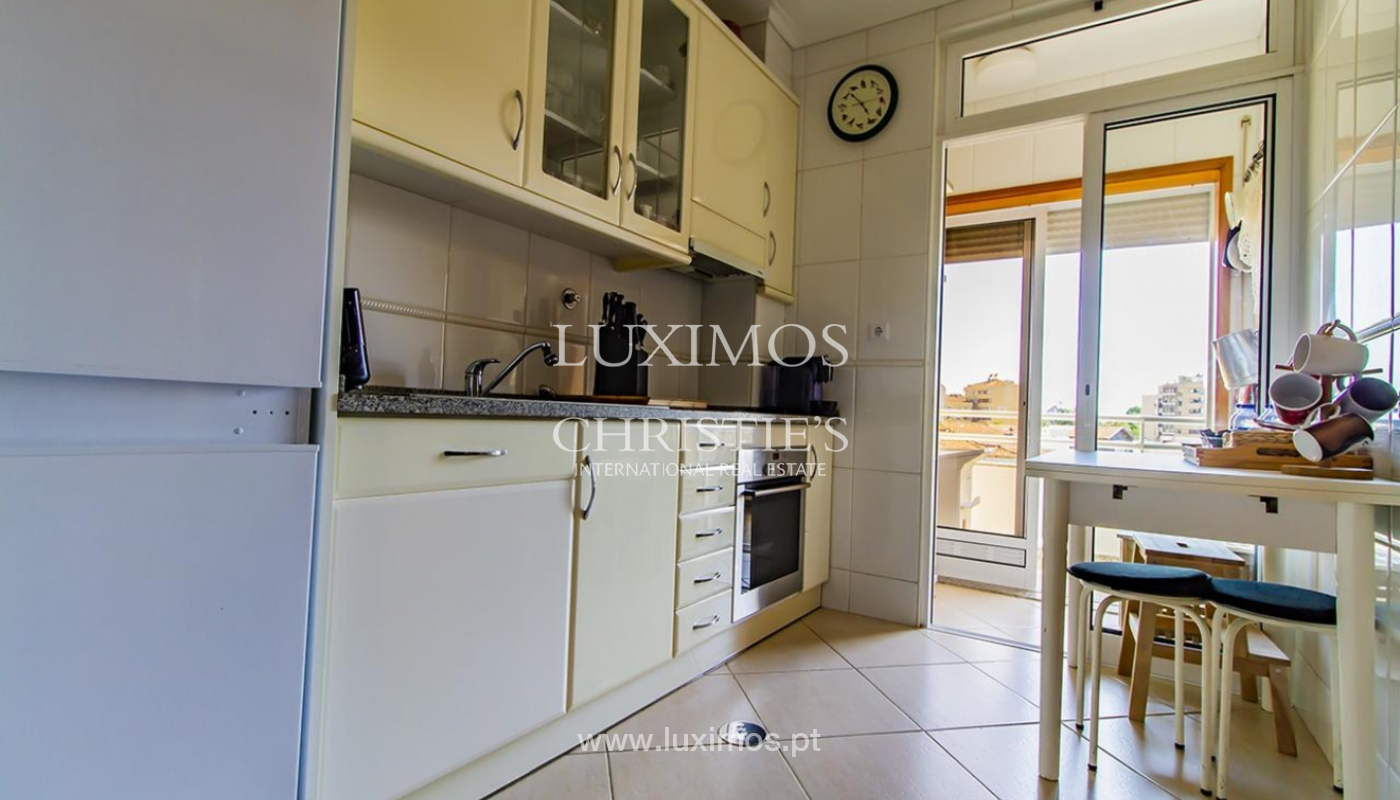 Apartamento dúplex, en venta, en centro de Vila Nova de Gaia, Portugal_162070