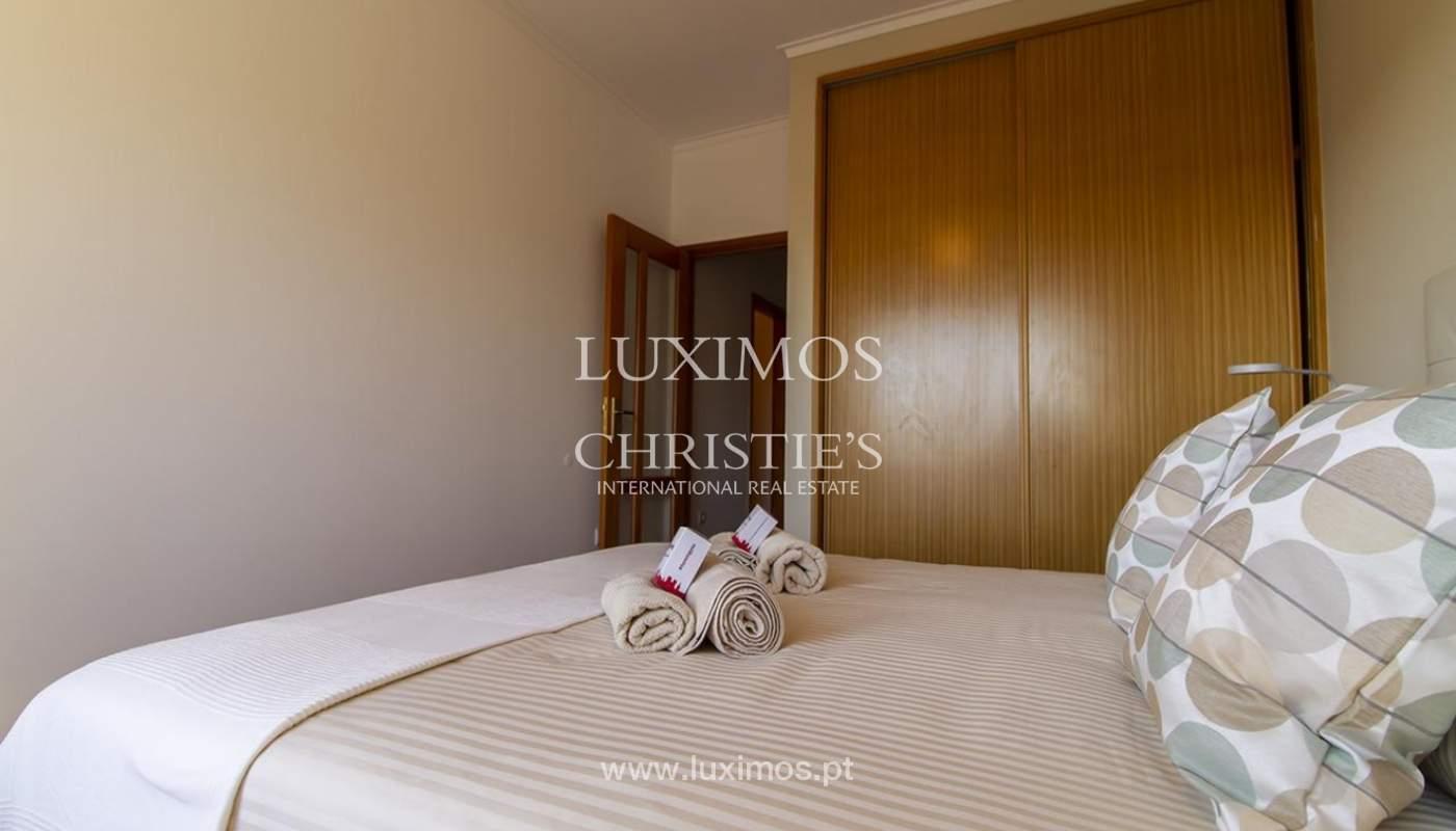 Apartamento dúplex, en venta, en centro de Vila Nova de Gaia, Portugal_162079