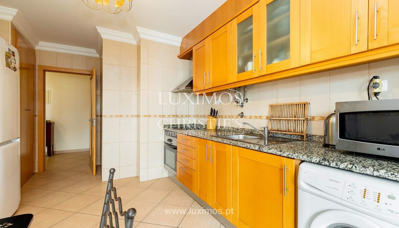 3-Zimmer-Wohnung mit Flussblick, Portimao, Algarve_162124