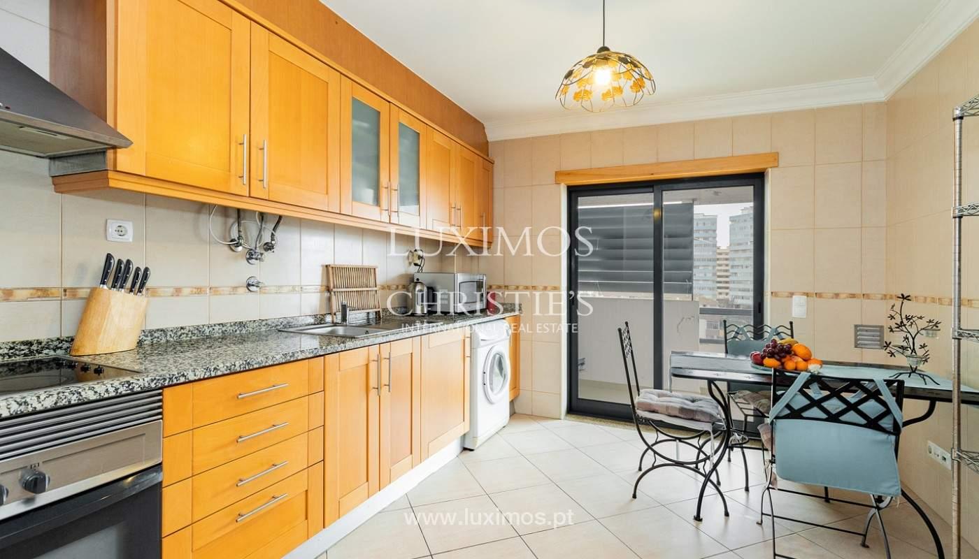3-Zimmer-Wohnung mit Flussblick, Portimao, Algarve_162126