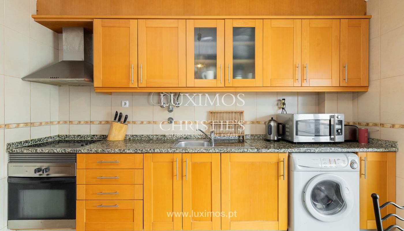 3-Zimmer-Wohnung mit Flussblick, Portimao, Algarve_162128