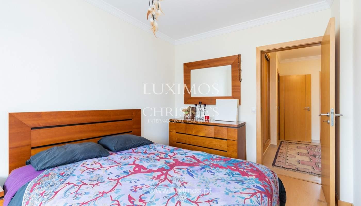 Apartamento de 3 dormitorios con vistas al río, Portimão, Algarve_162130