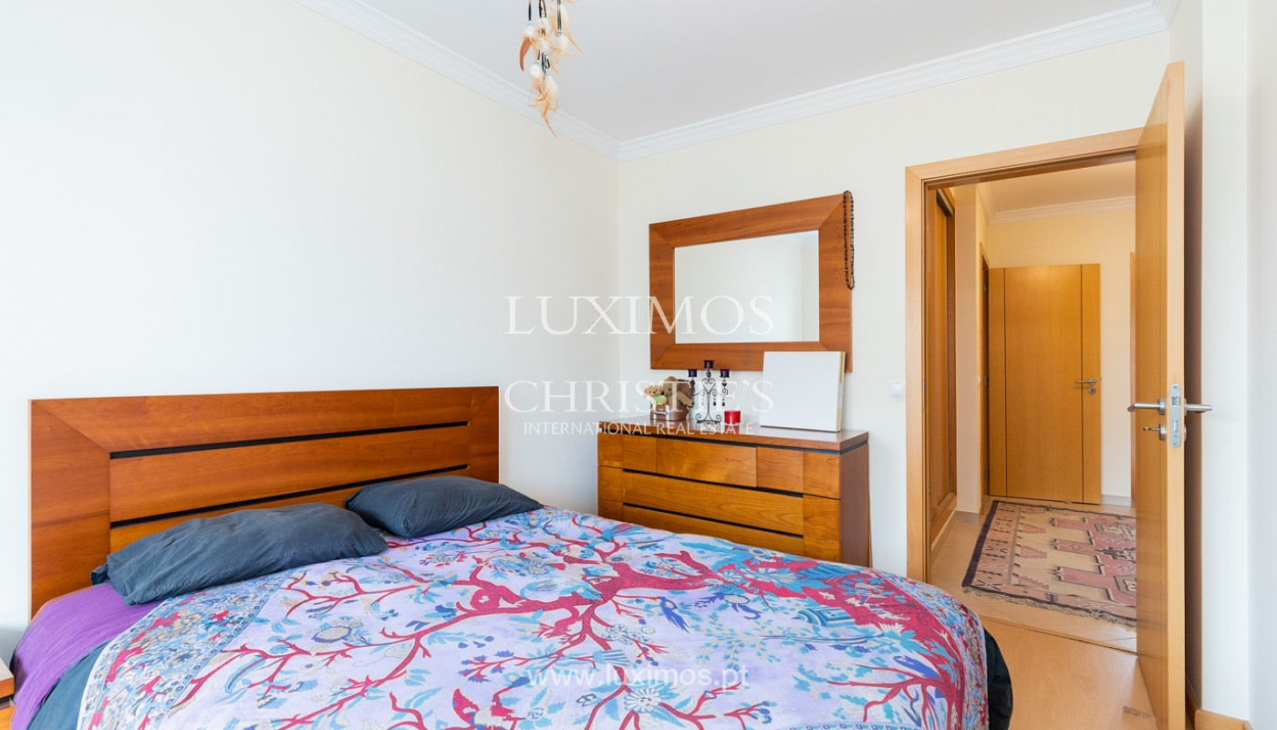 3-Zimmer-Wohnung mit Flussblick, Portimao, Algarve_162130