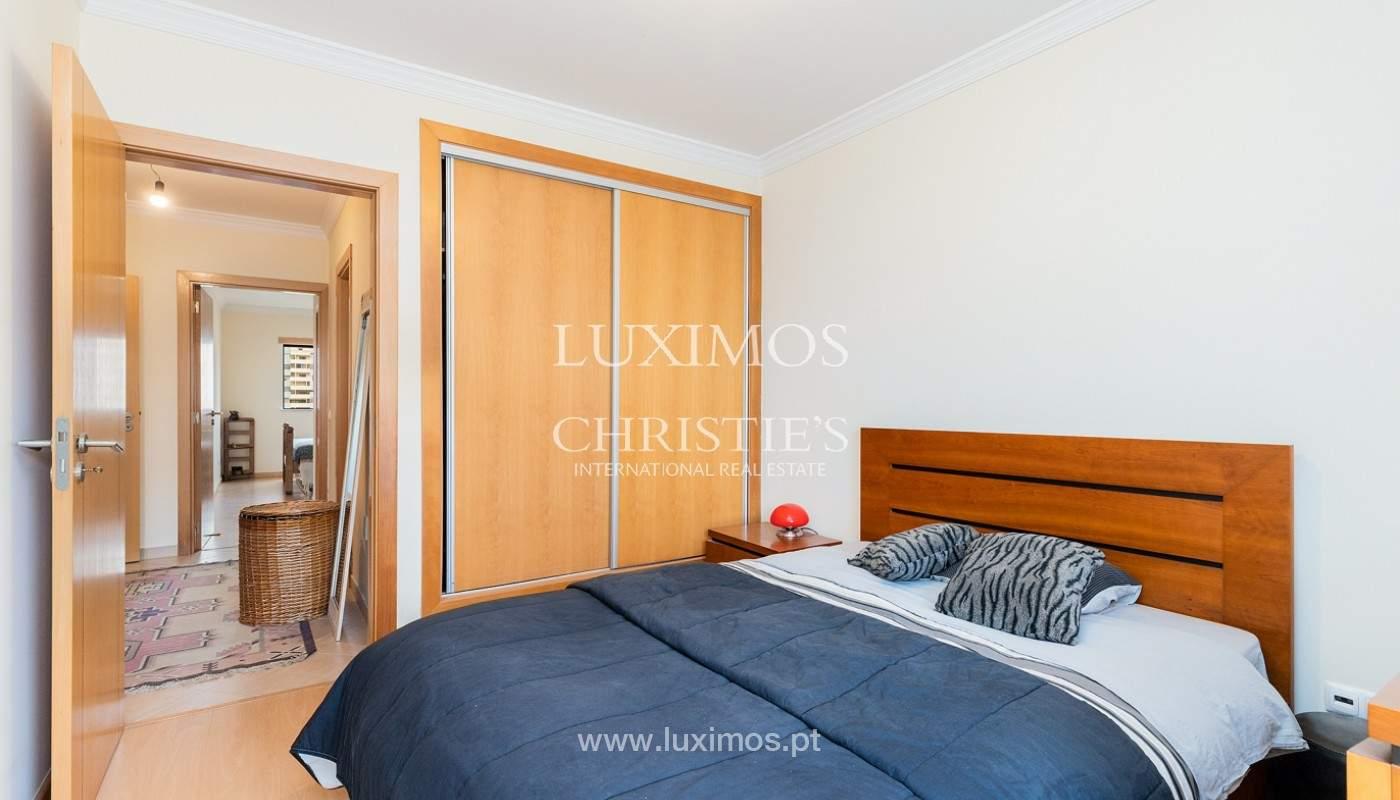 3-Zimmer-Wohnung mit Flussblick, Portimao, Algarve_162131