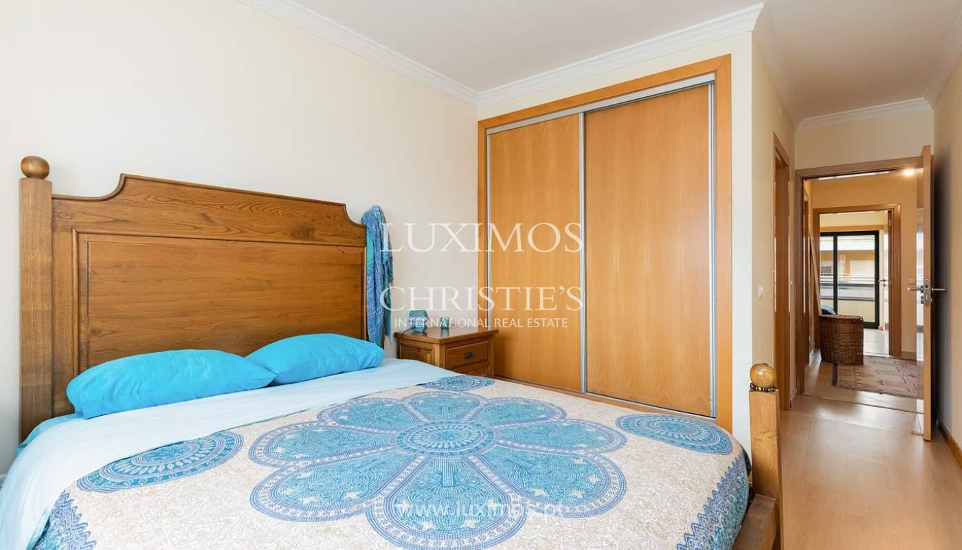 Apartamento de 3 dormitorios con vistas al río, Portimão, Algarve_162132