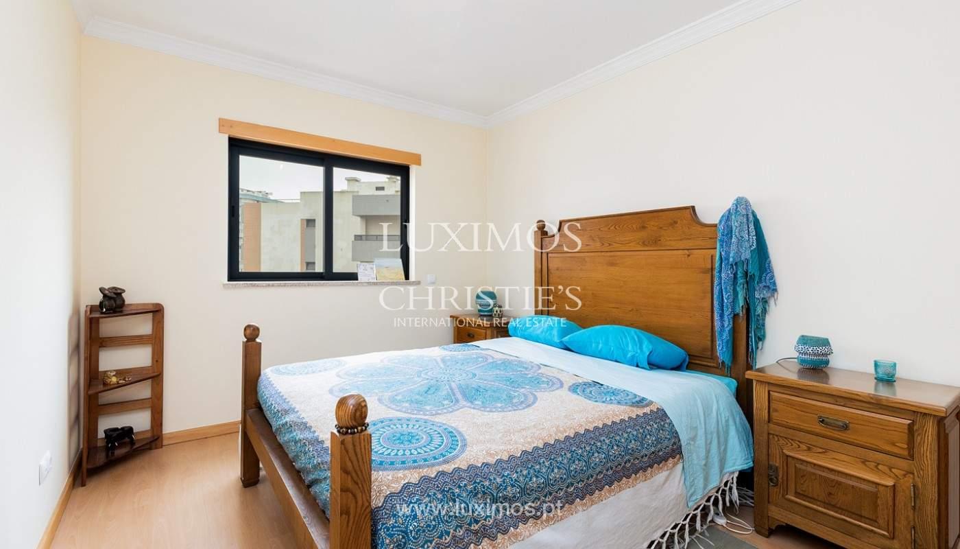 Apartamento de 3 dormitorios con vistas al río, Portimão, Algarve_162134