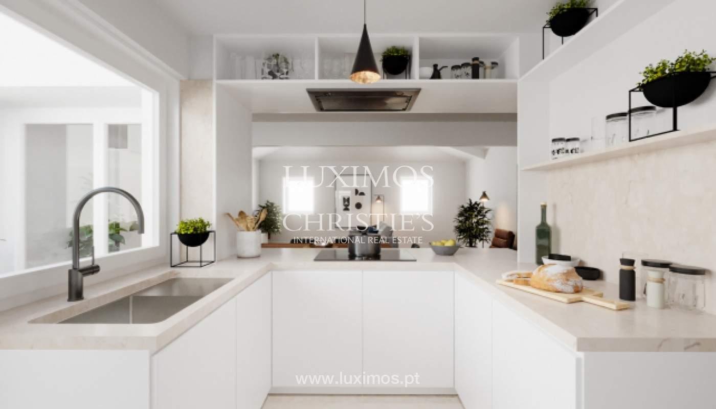 Nuevo apartamento de lujo, en venta, en Foz do Douro_162159