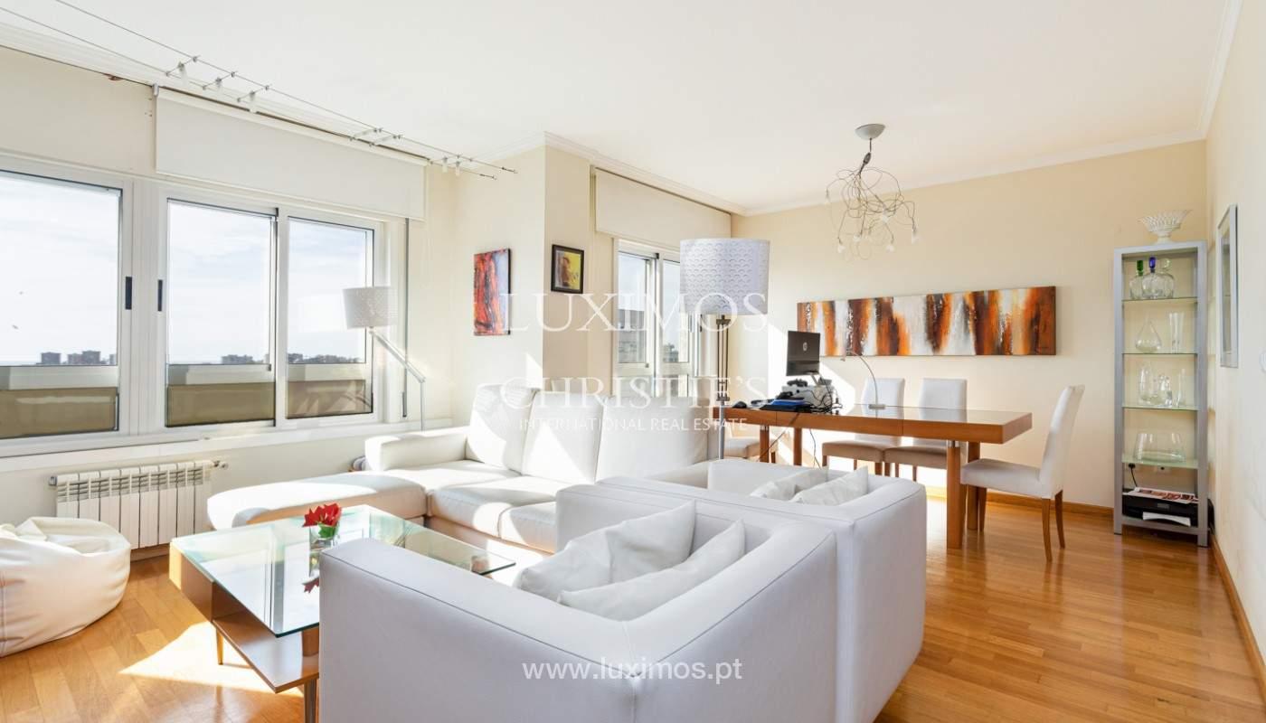 Apartamento, en venta, en Boavista, Oporto, Portugal_162494