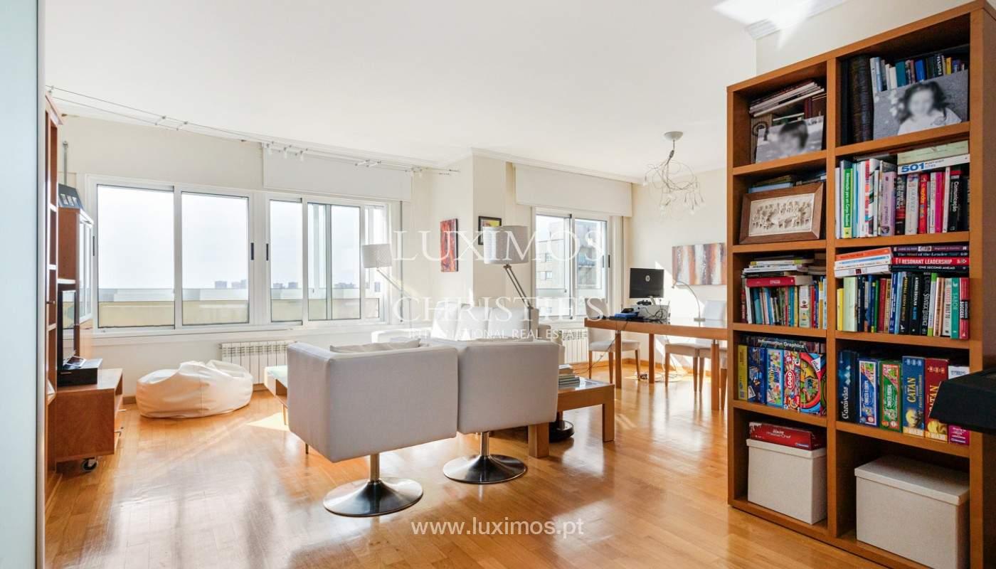 Apartamento, en venta, en Boavista, Oporto, Portugal_162495