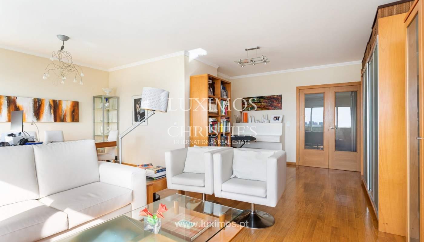 Apartamento, en venta, en Boavista, Oporto, Portugal_162496