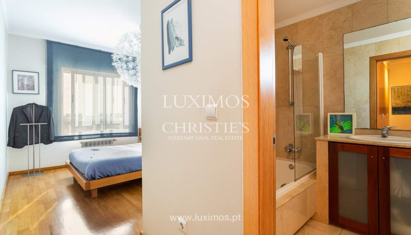 Apartamento, en venta, en Boavista, Oporto, Portugal_162499
