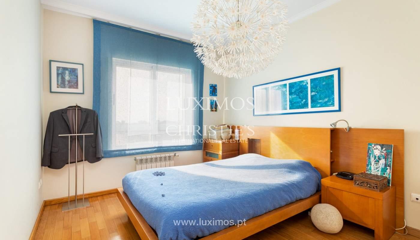 Apartamento, en venta, en Boavista, Oporto, Portugal_162500