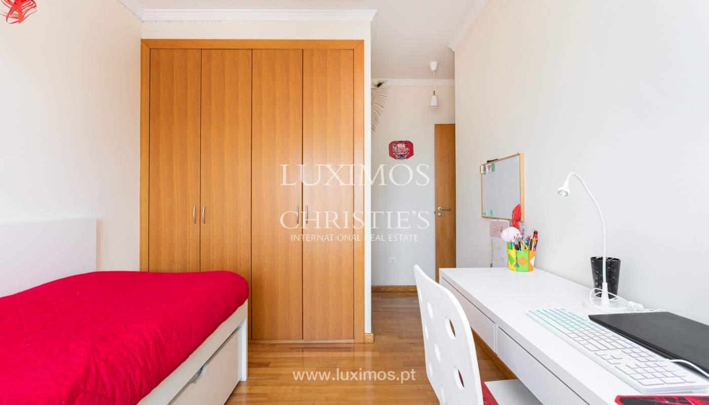Apartamento, en venta, en Boavista, Oporto, Portugal_162501